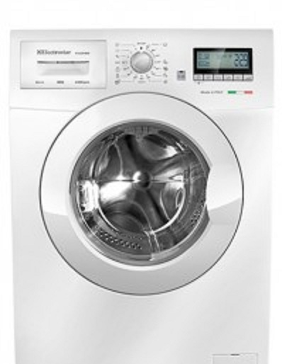 electrostar-washers-prices