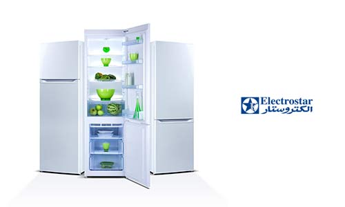 ELECTROSTAR-MAINTENANCE-REFRIGERATORS-IN-ALEXANDRIA