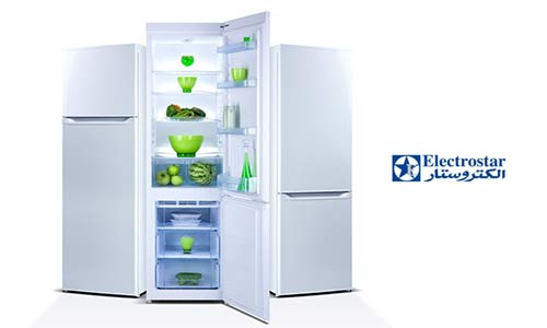 http://www.electrostar-maintenanceg.com/wp-content/uploads/2017/10/Features-of-an-electrostatic-refrigerator.jpg