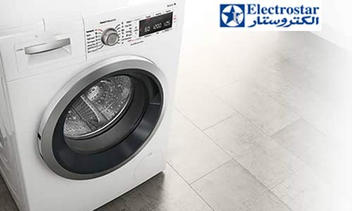 http://www.electrostar-maintenanceg.com/wp-content/uploads/2017/10/Features-of-electrostatic-washing-machine.jpg