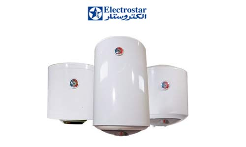 http://www.electrostar-maintenanceg.com/wp-content/uploads/2017/10/Prices-of-electrostatic-heater.jpg
