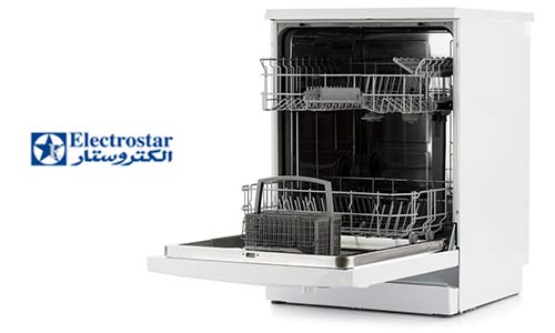 dishes-washer