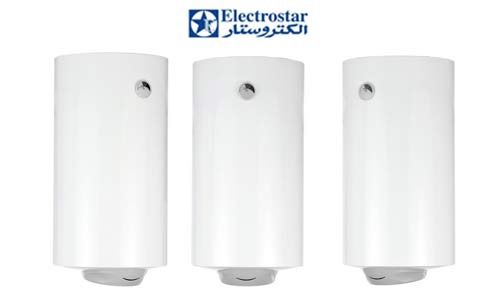 electrostar-Clean-the-heater