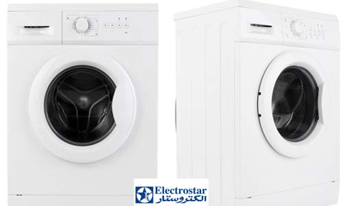 electrostar-automatic-washer