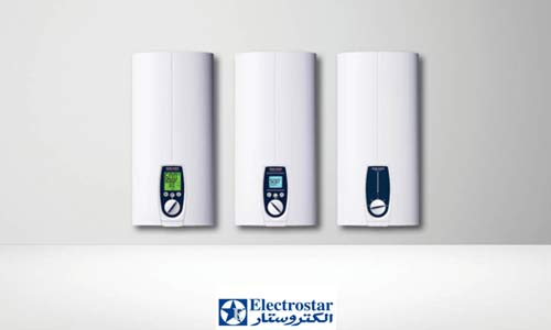 electrostar-maintenance-heater