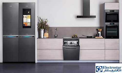 features-disadvantages-dishes-washer