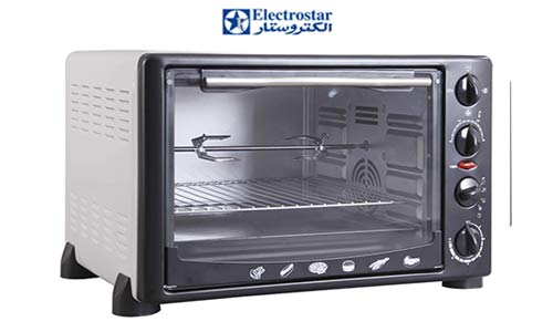 oven-cleaning-methods