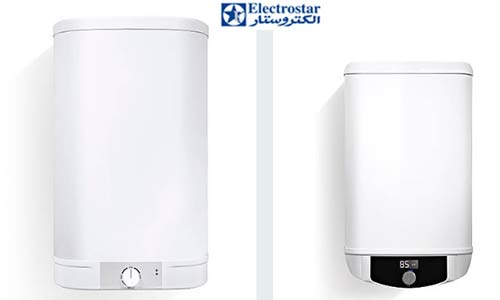 best-electric-heaters-Egypt