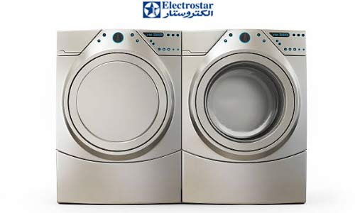 automatic-washer-stops-rotating