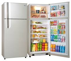 problem-non-cooling-refrigerator