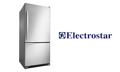 refrigerators-maintenance